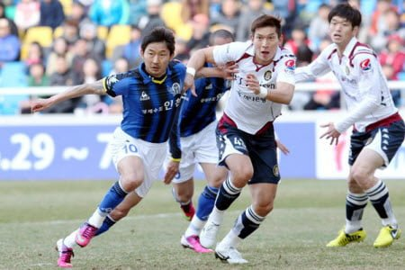 Incheon_United_vs_Jeju