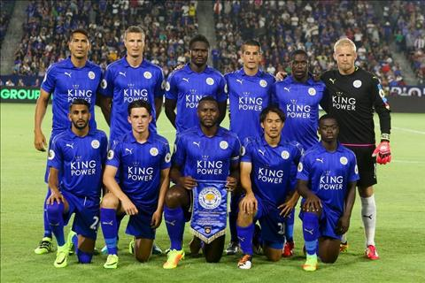 Khong the danh gia thap Leicester hinh anh 3