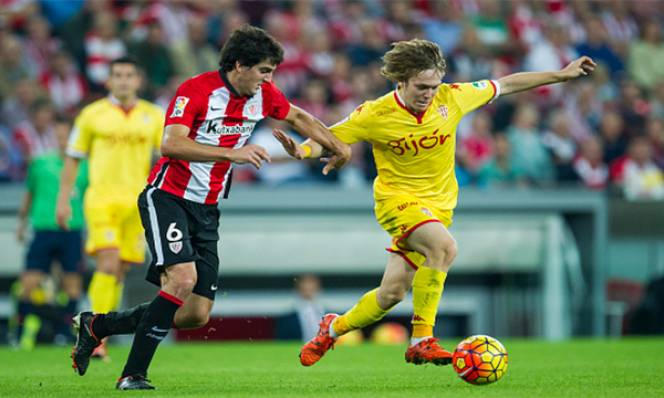 Sporting_Gijon_vs_Athletic_Bilbao