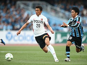 Urawa_Red_Diamonds_vs_Kawasaki_Frontale