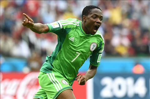 Voi Ahmed Musa, Leicester co them mot chiec F1 hinh anh 3