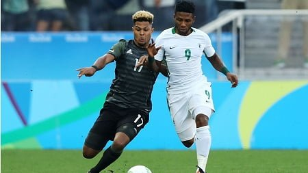 nigeria-vs-germany
